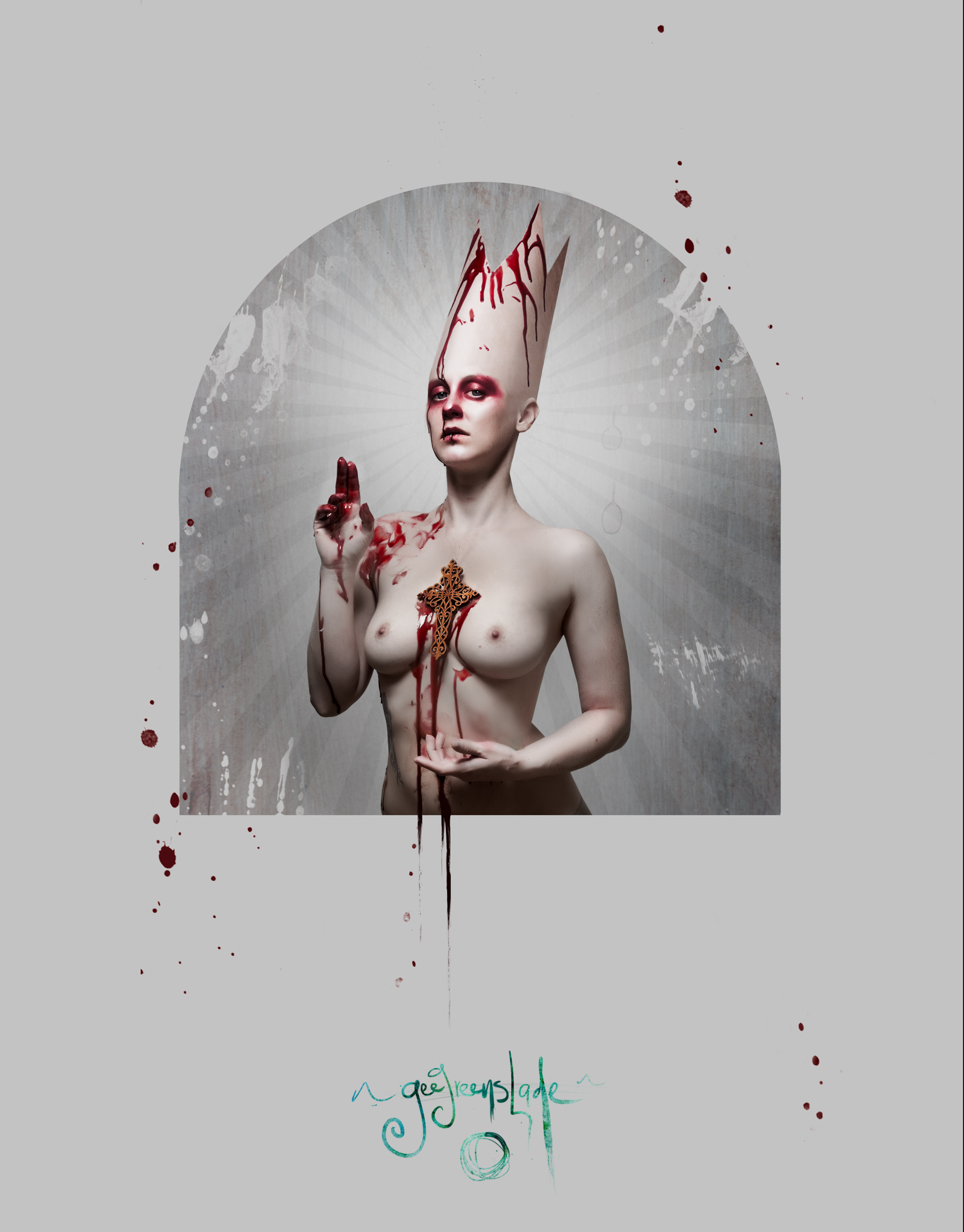 Gee-Greenslade-Artist-Photographer-Adelaide-South-Australia-bludlines-blood-crown.jpg
