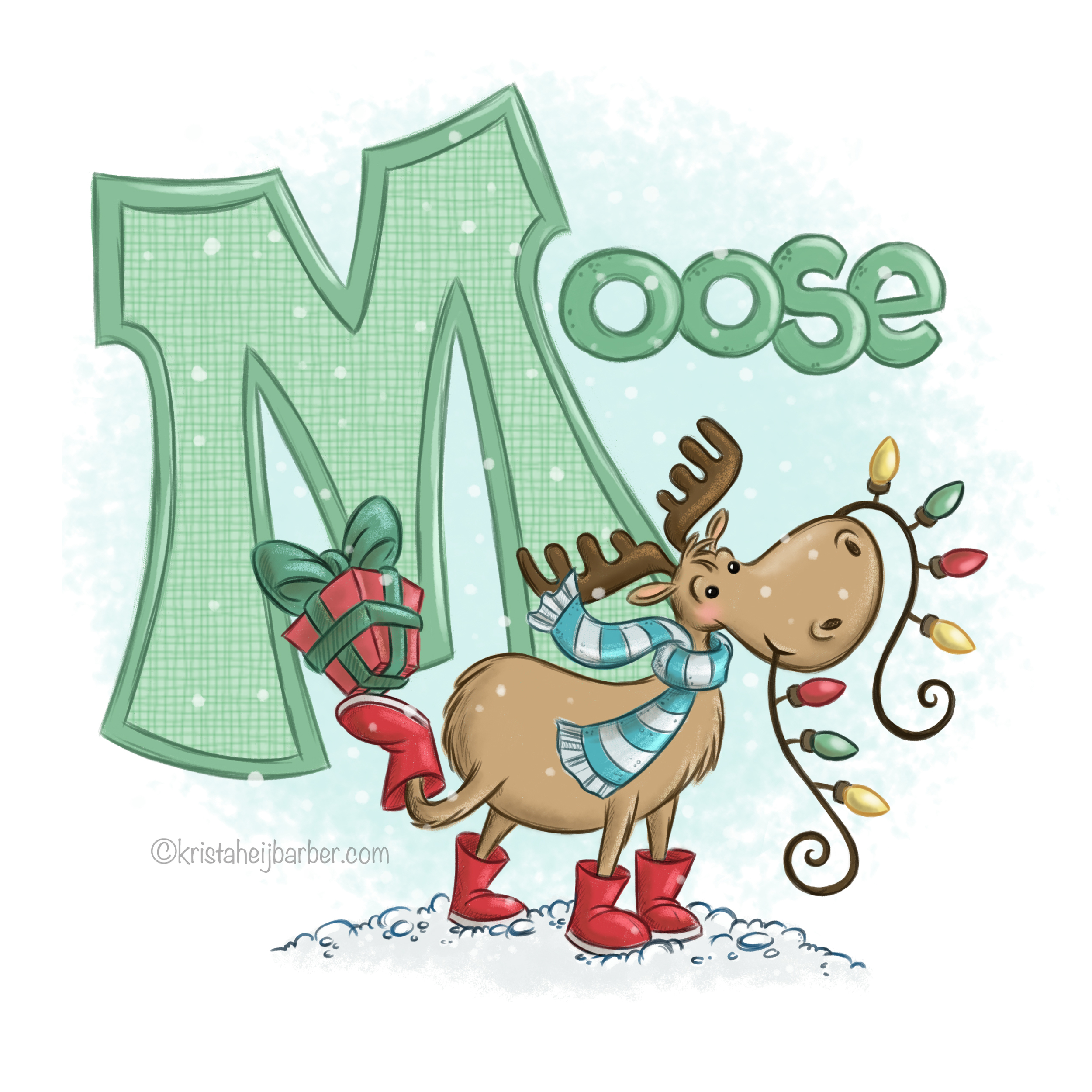 M is for Moose-2.jpg