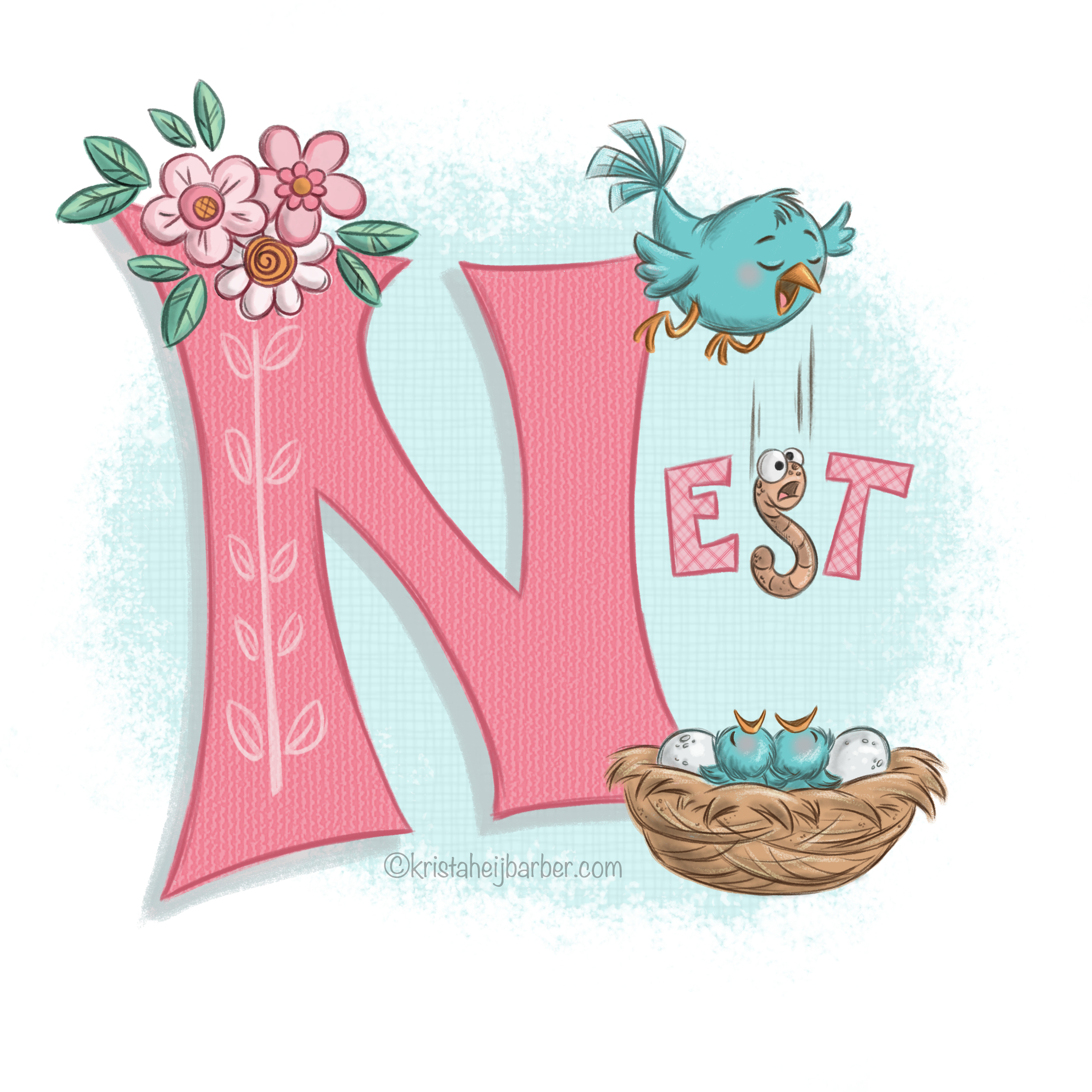 N is for Nest-2.jpg