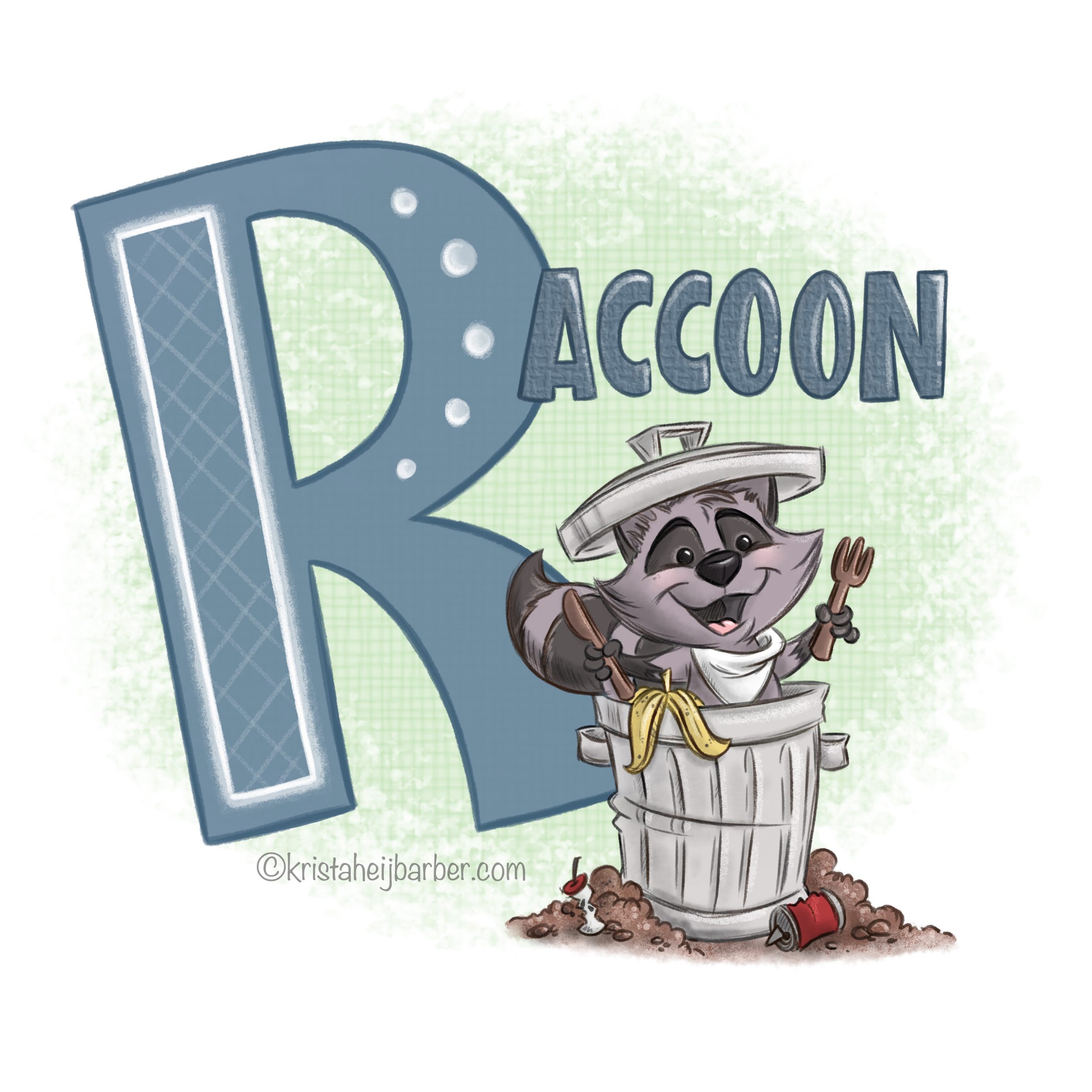 R is for Racoon-2.jpg