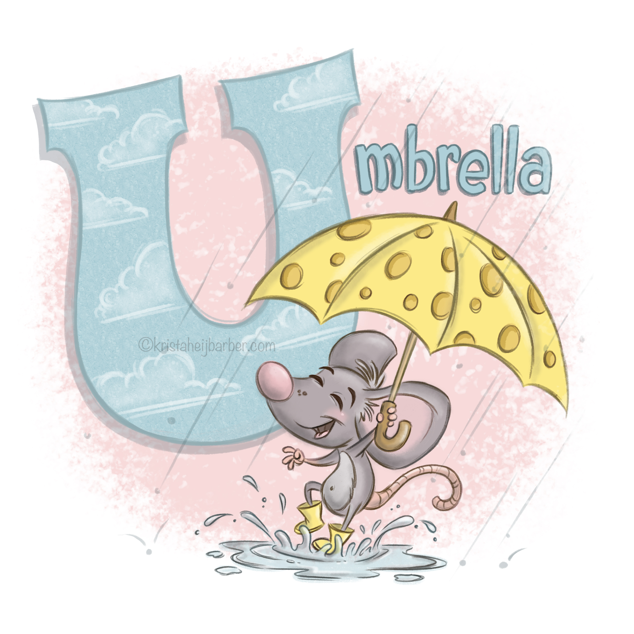 U is for Umbrella-2.jpg