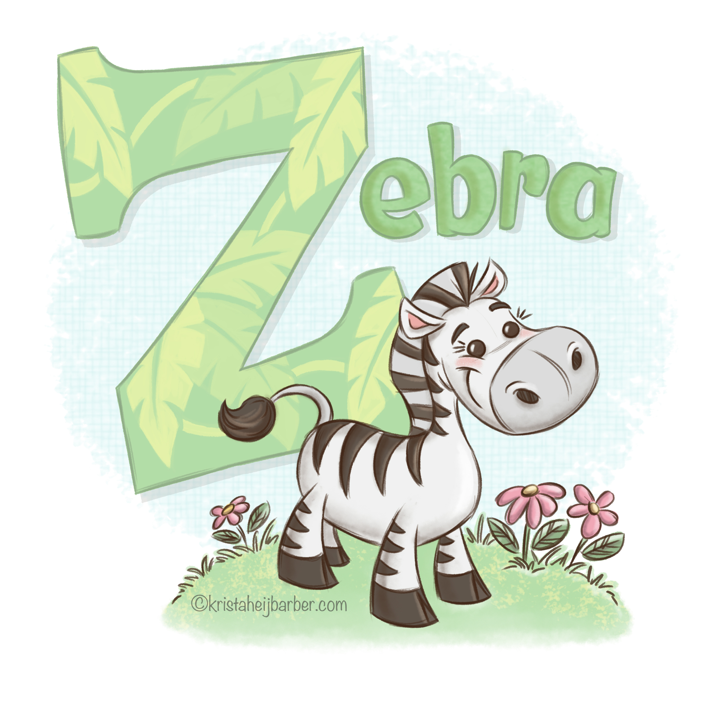 Z is for Zebra-2.jpg