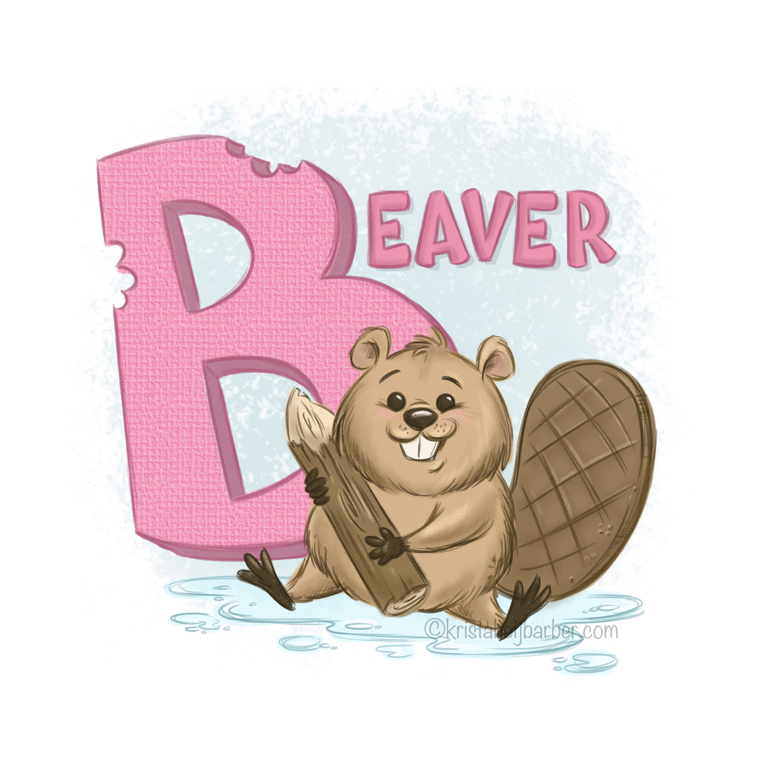 B is for Beaver3-2.jpg