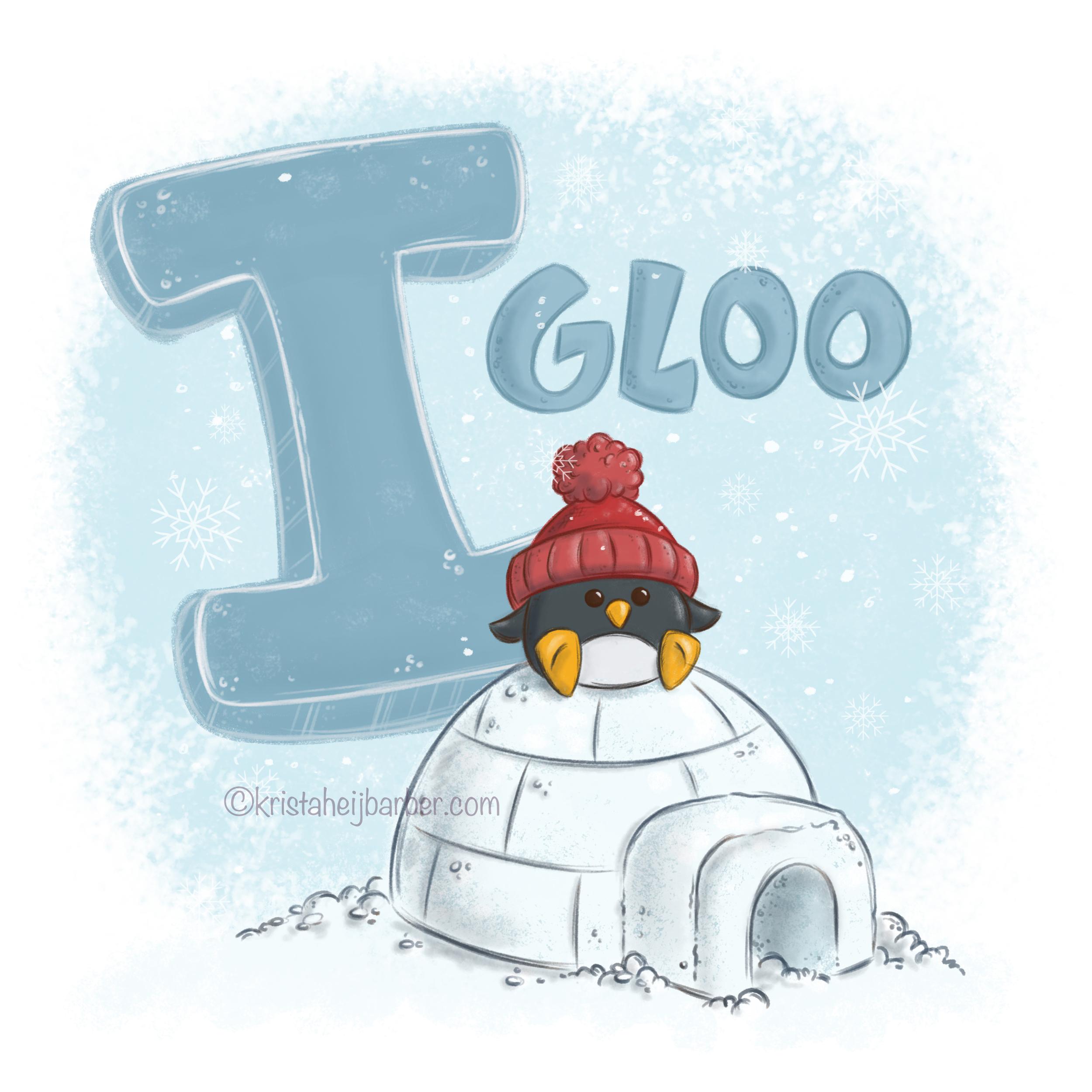 I is for-Igloo-2.jpg