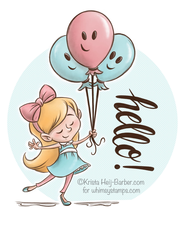 Hello Balloons Final-color2.jpg