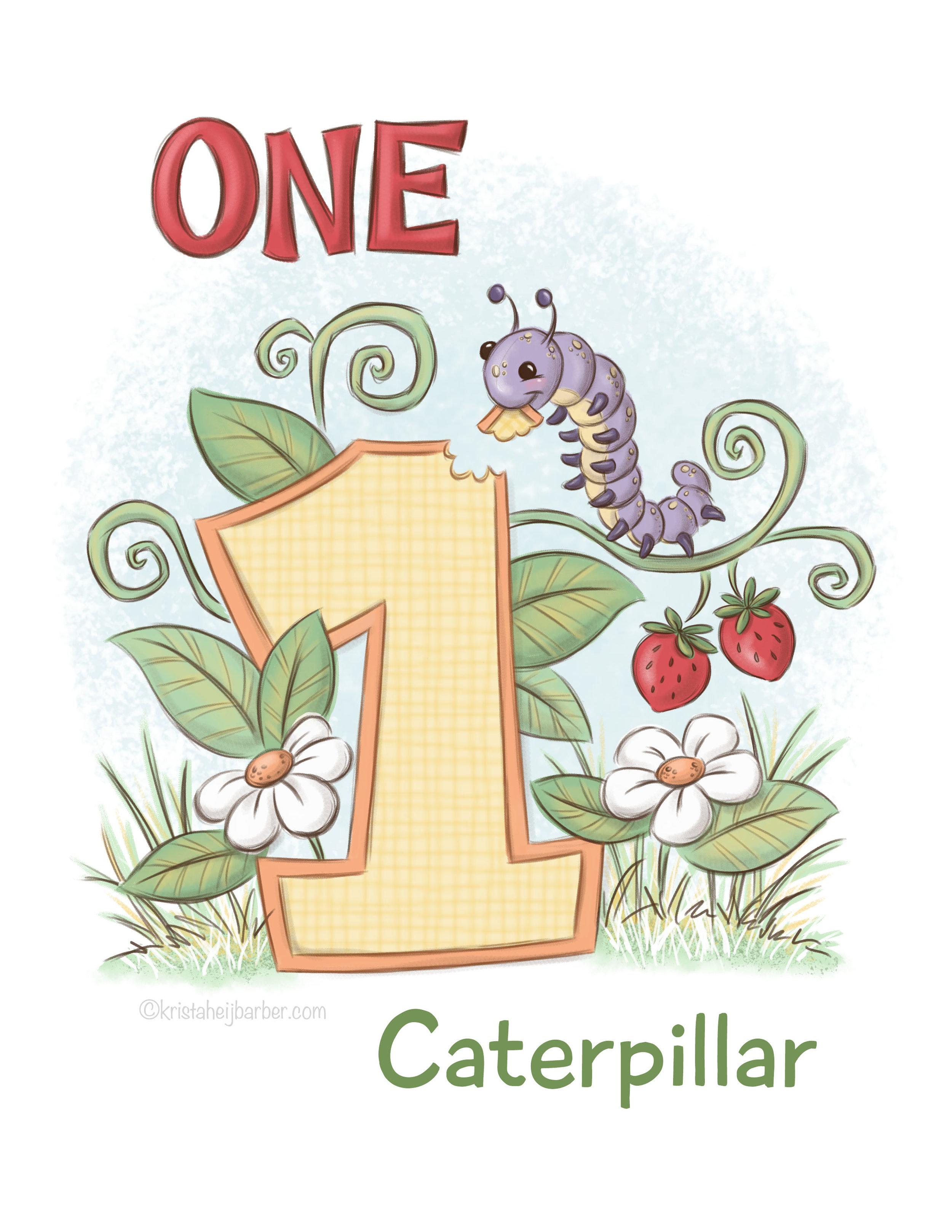 1-Caterpillar.jpg