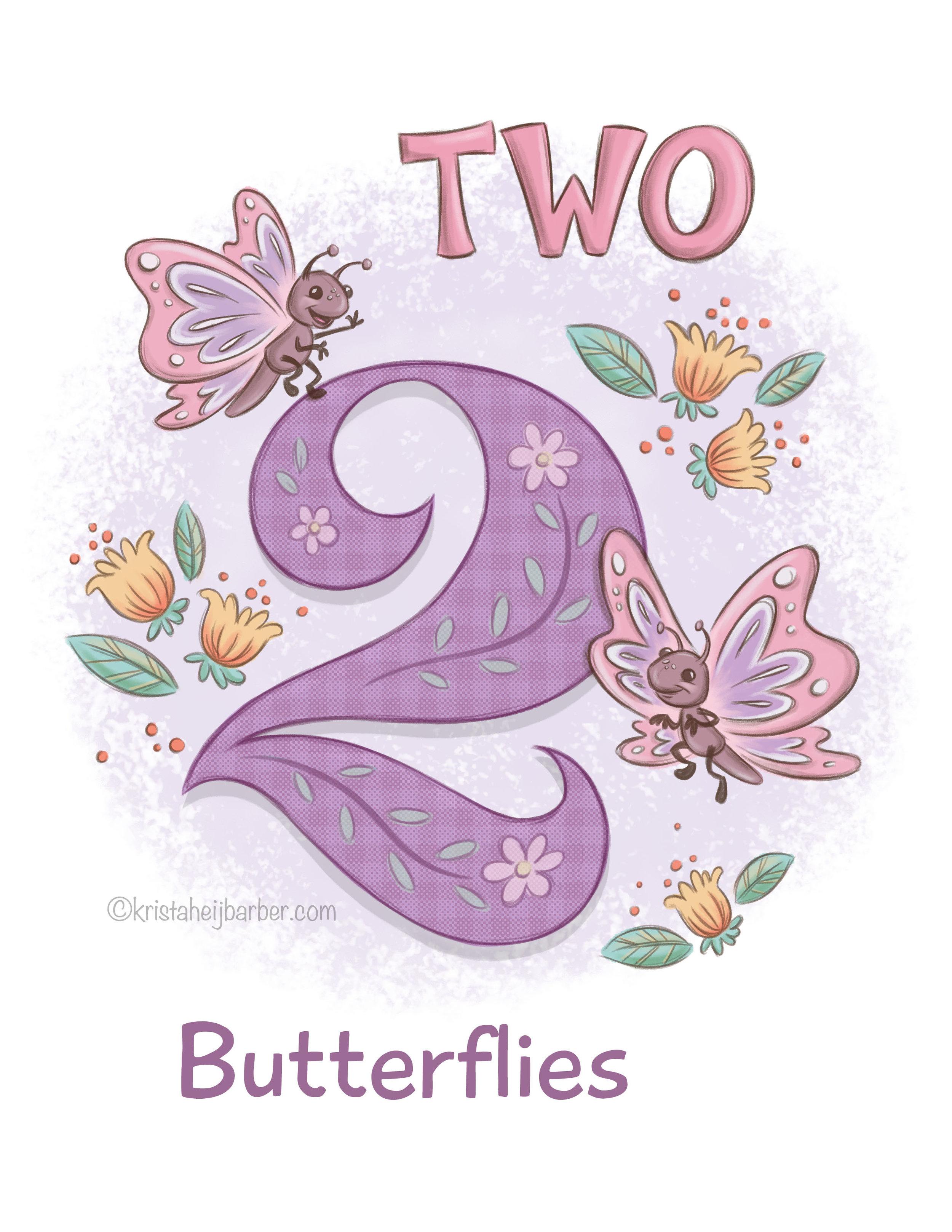 2-Butterflies.jpg