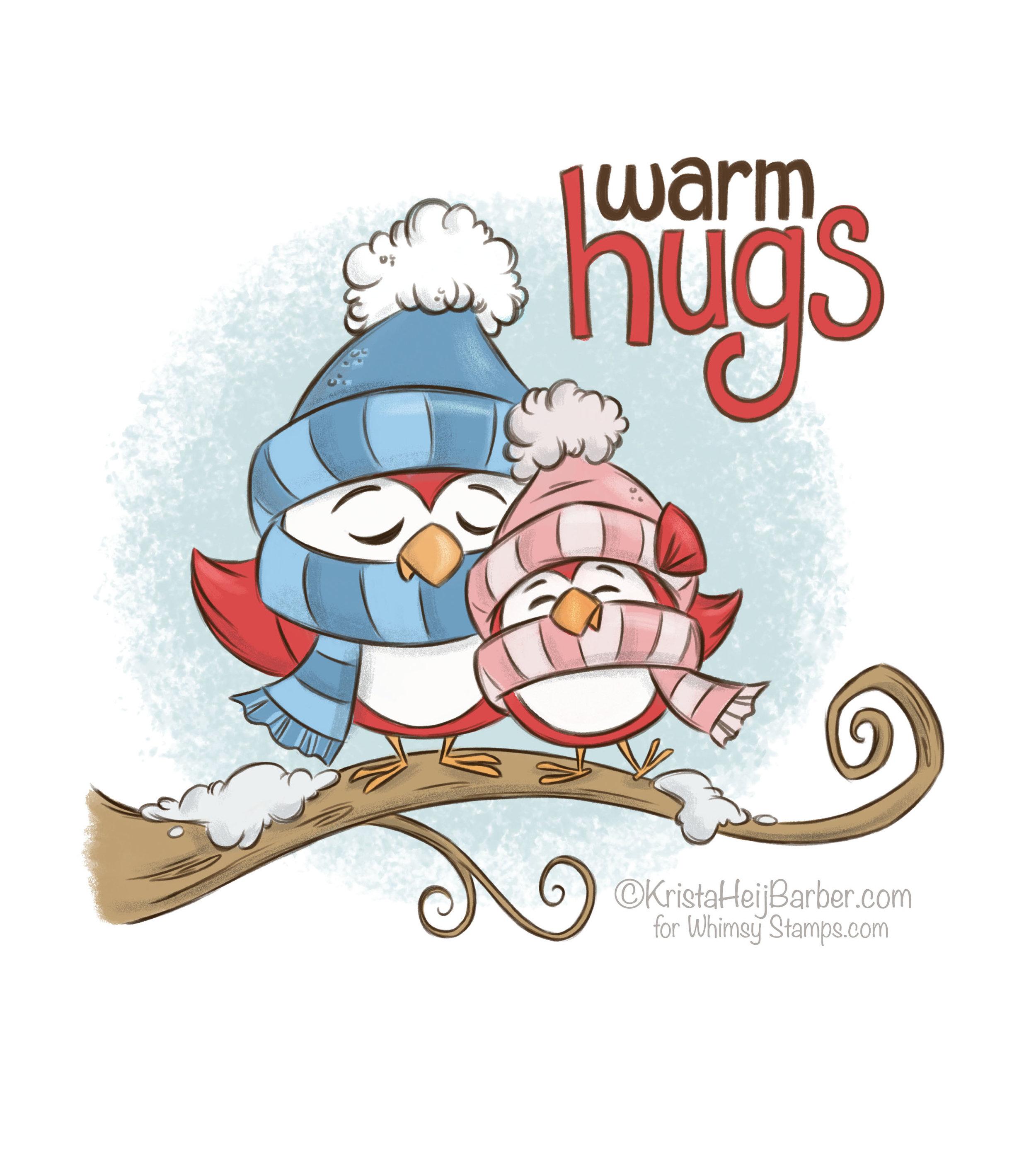 Warm hugs Color.jpg