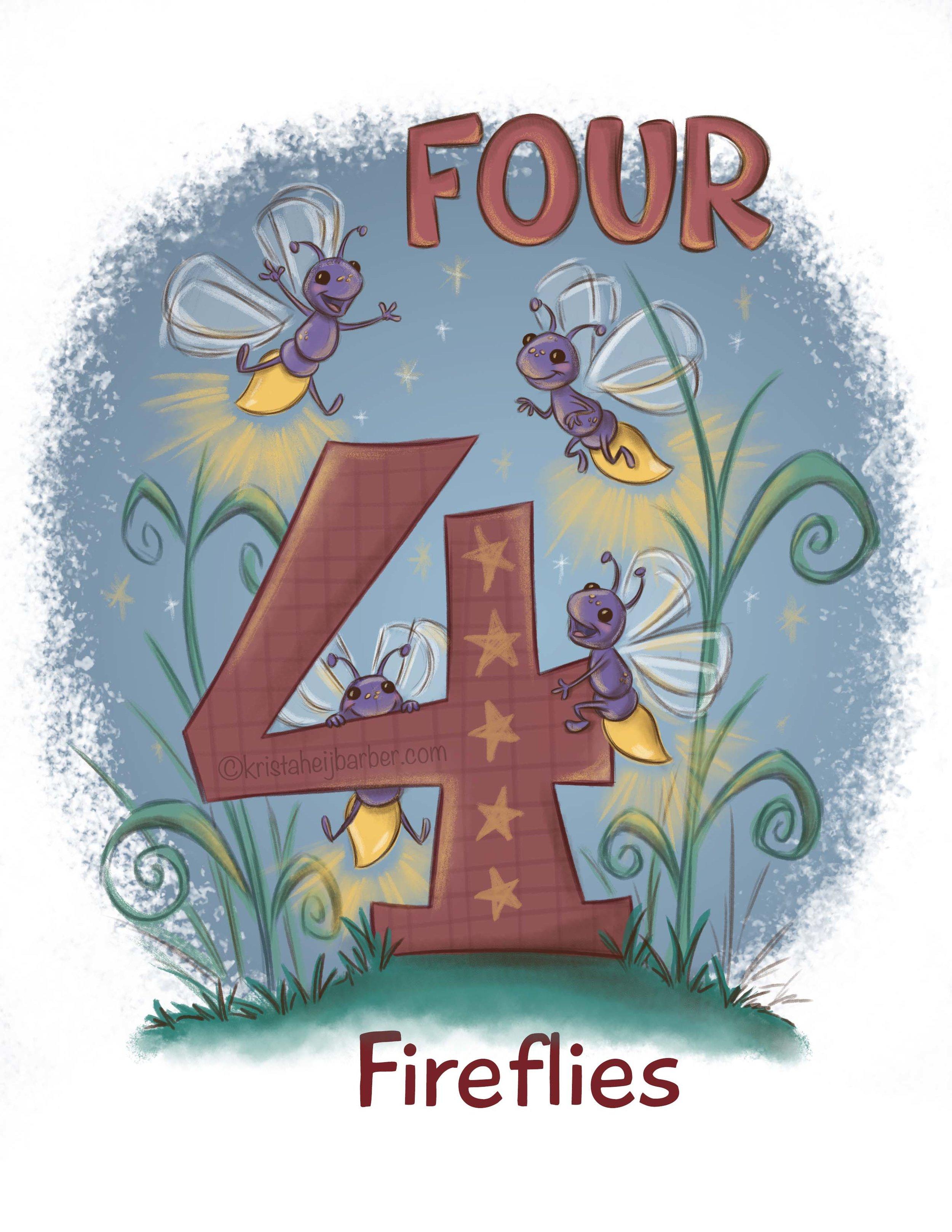 4- Fireflies2.jpg
