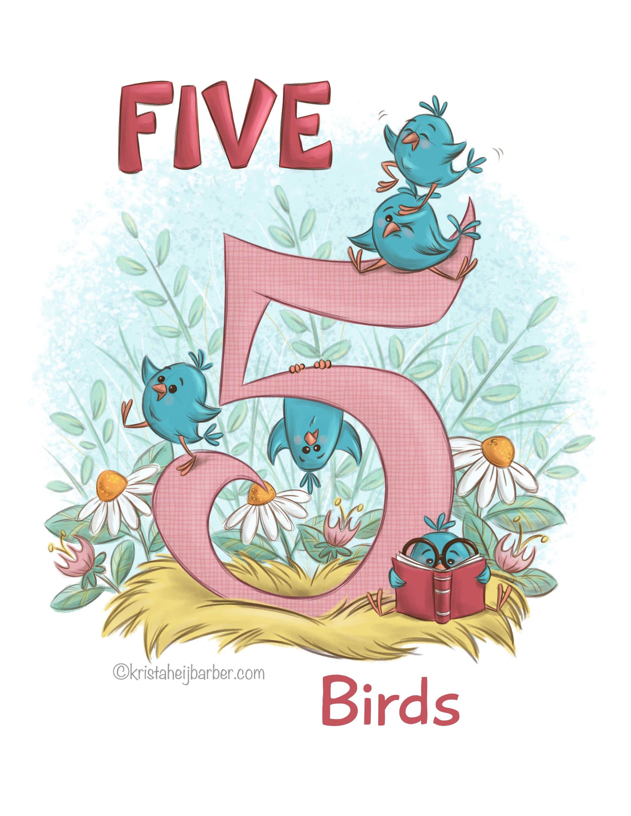5- Birds.jpg