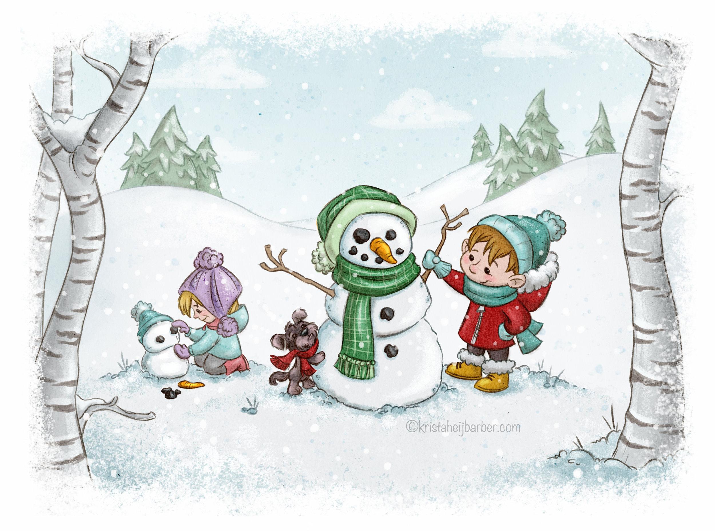 Wanna Build a Snowman-Color2.jpg
