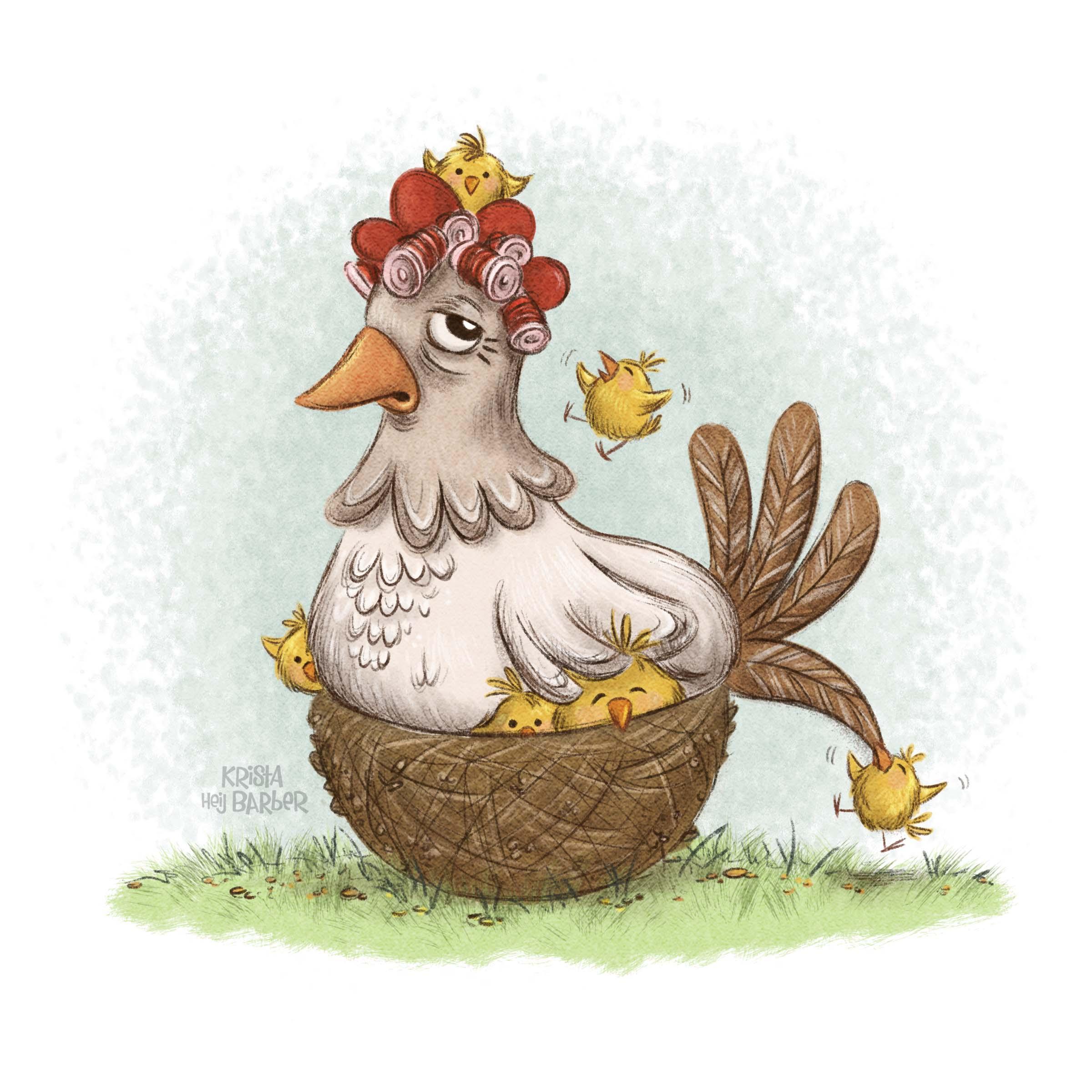 Chicken Mom2.jpg