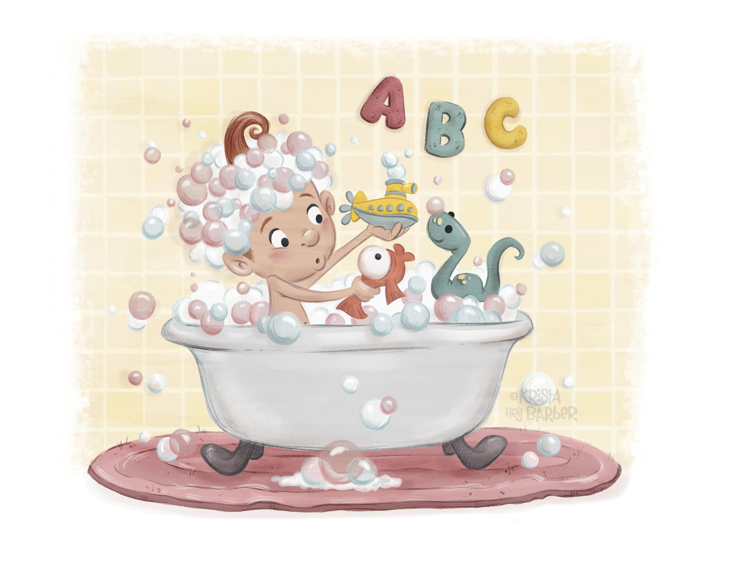 Bathtime Fun-Final2.jpg
