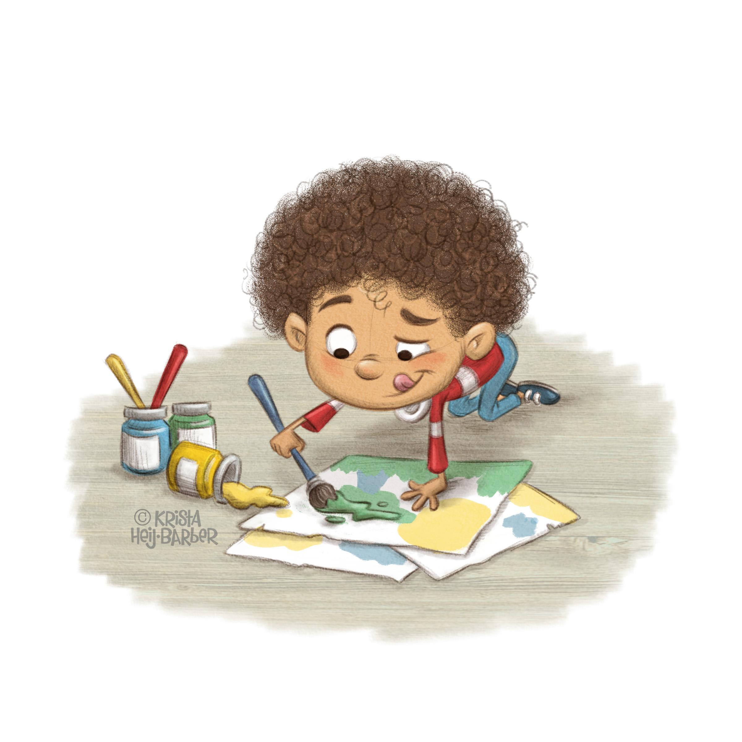 Drawing Boy Final-2.jpg