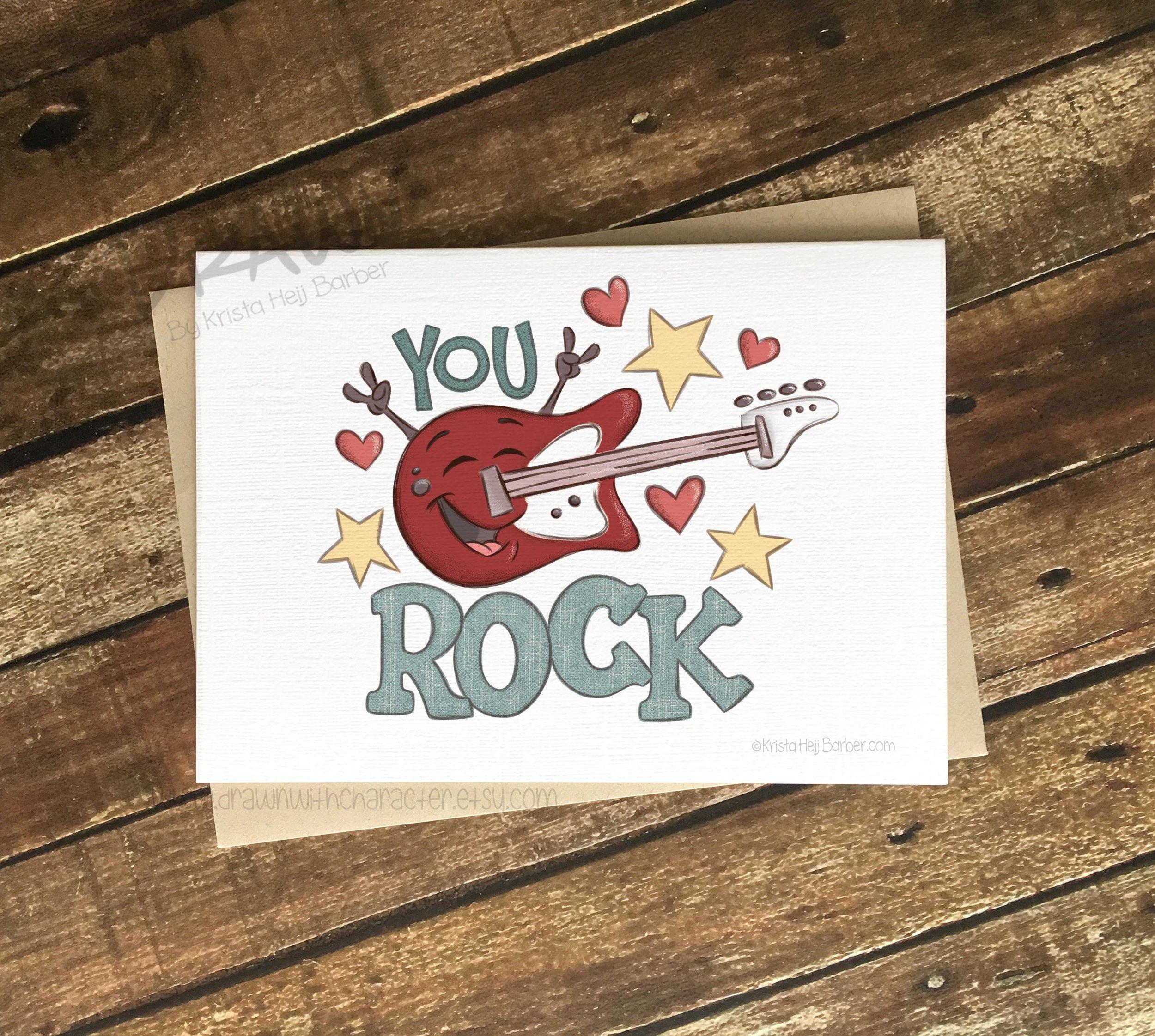 You Rock Ad.jpg