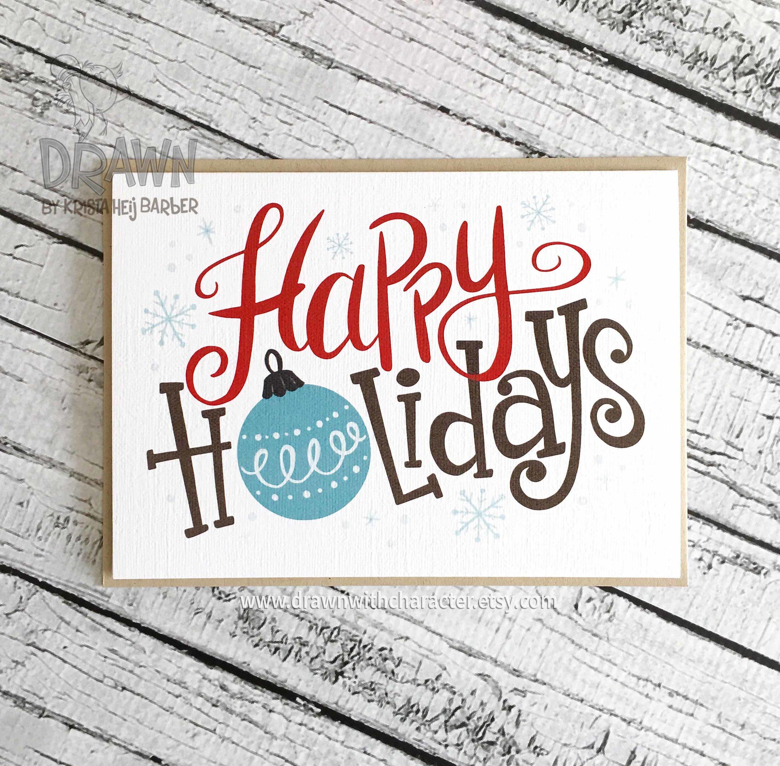 Happy Holidays-Etsy.jpg