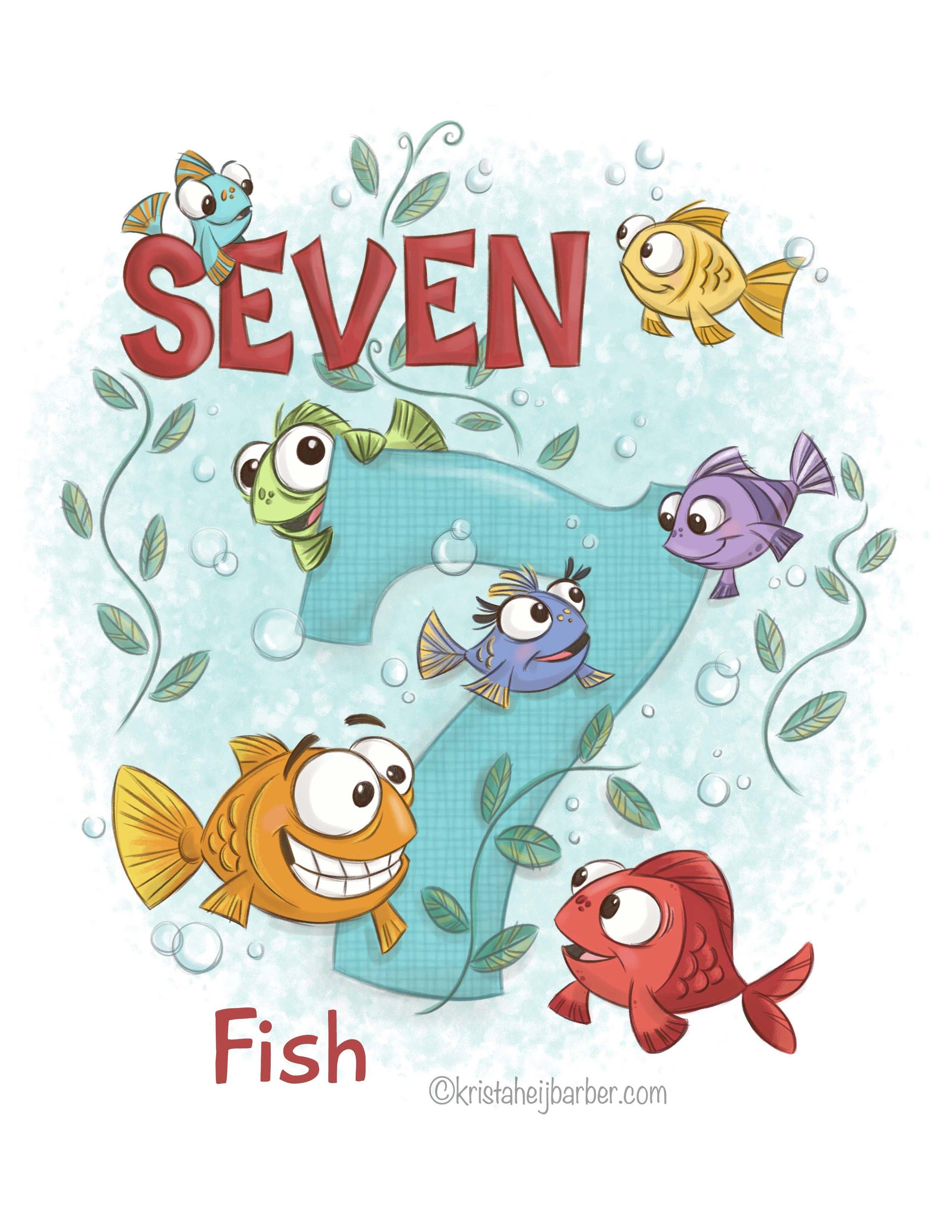 7-Fish.jpg