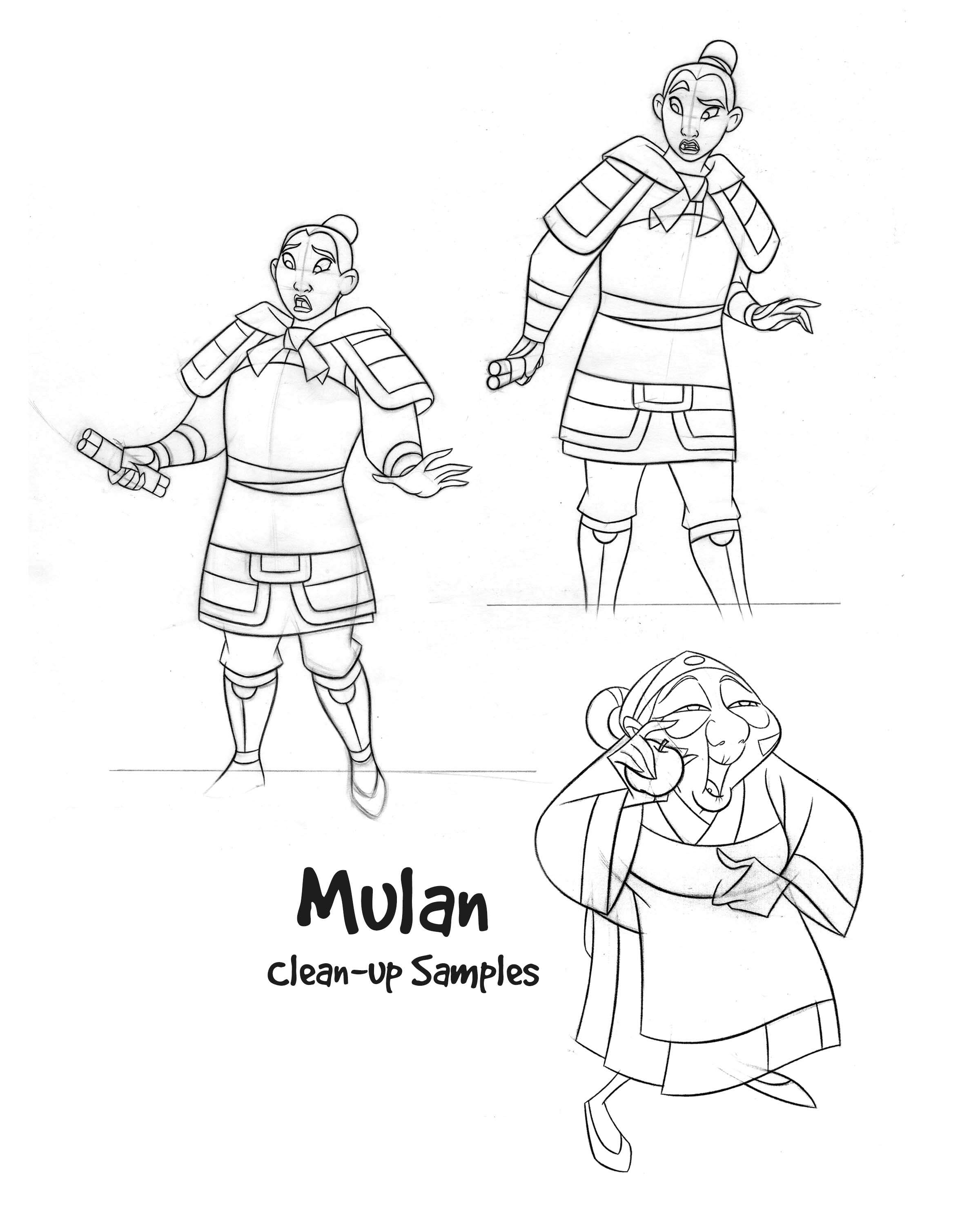 Mulan Cleanup Samples2.jpg