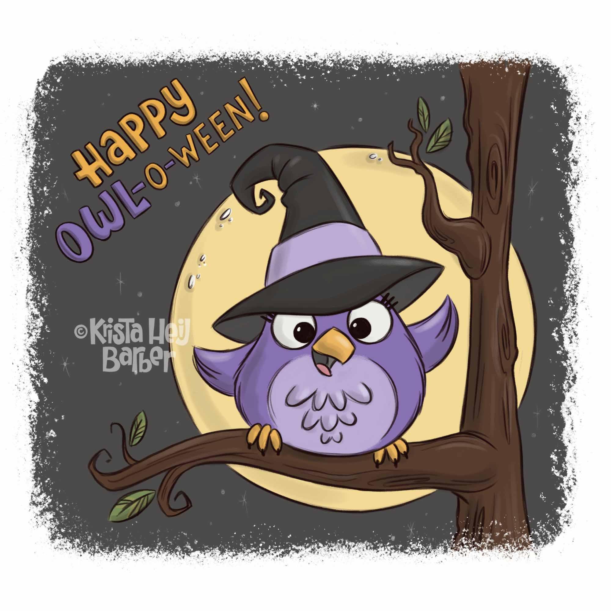 Owl-oween.jpg