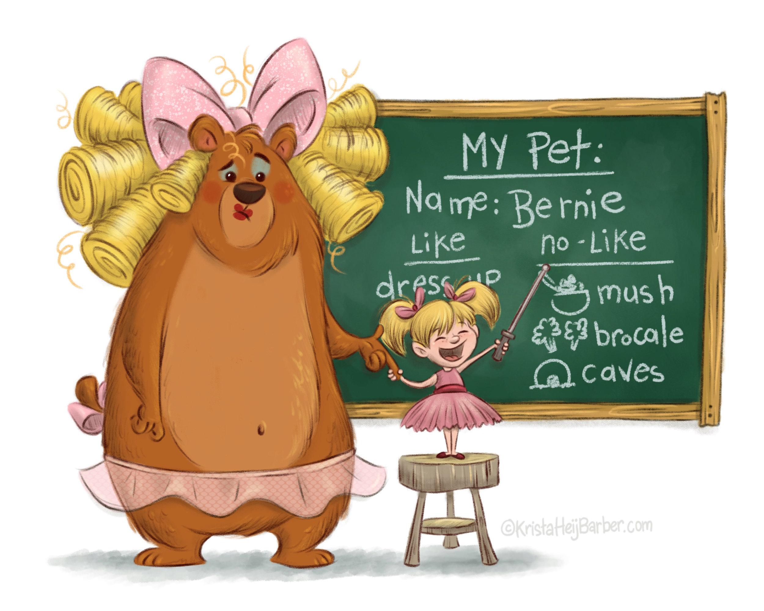 My_Pet_Bear_contrast.jpg