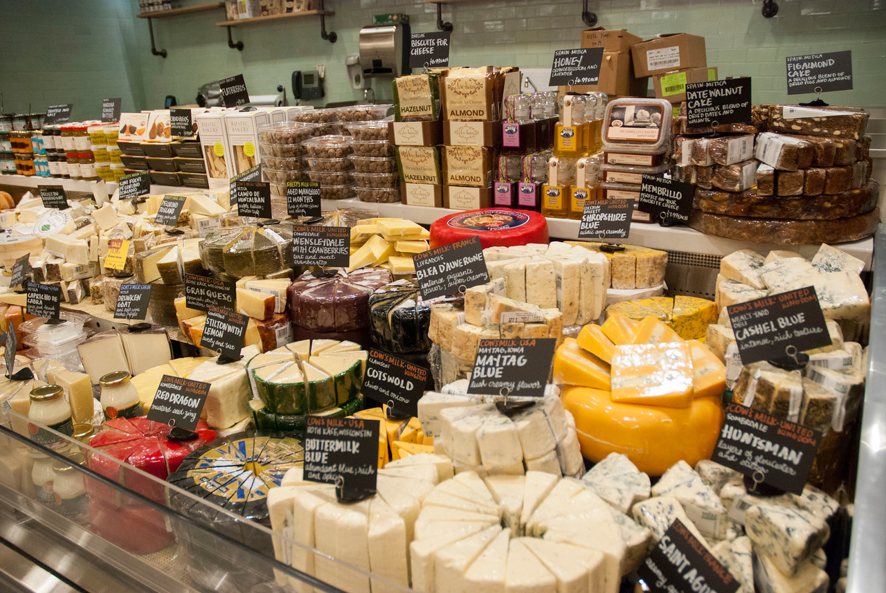 WDL-StoreOpening-Cheese31-X2.jpg