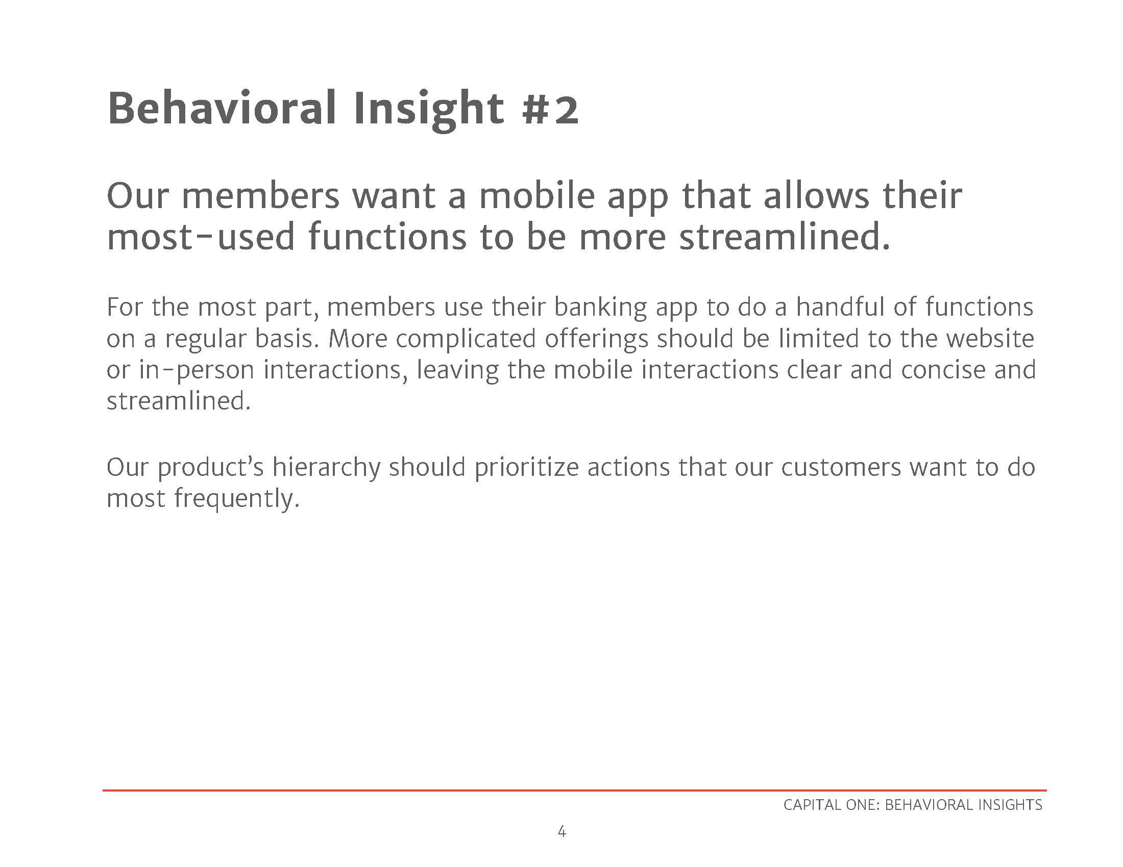 IDSE401_Assignment3_StrategyBrief_JF_Page_04.png