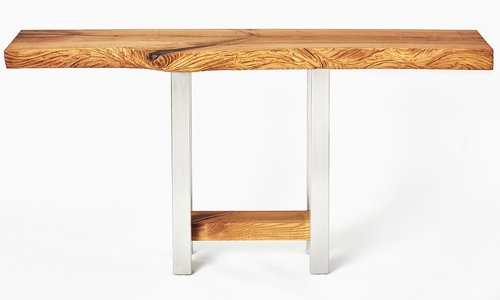 Living Edge Handcrafted Furnishings