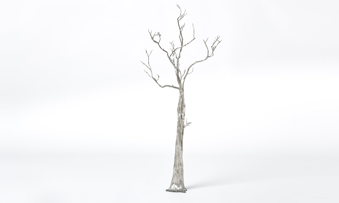 Artistic Stainless Tree