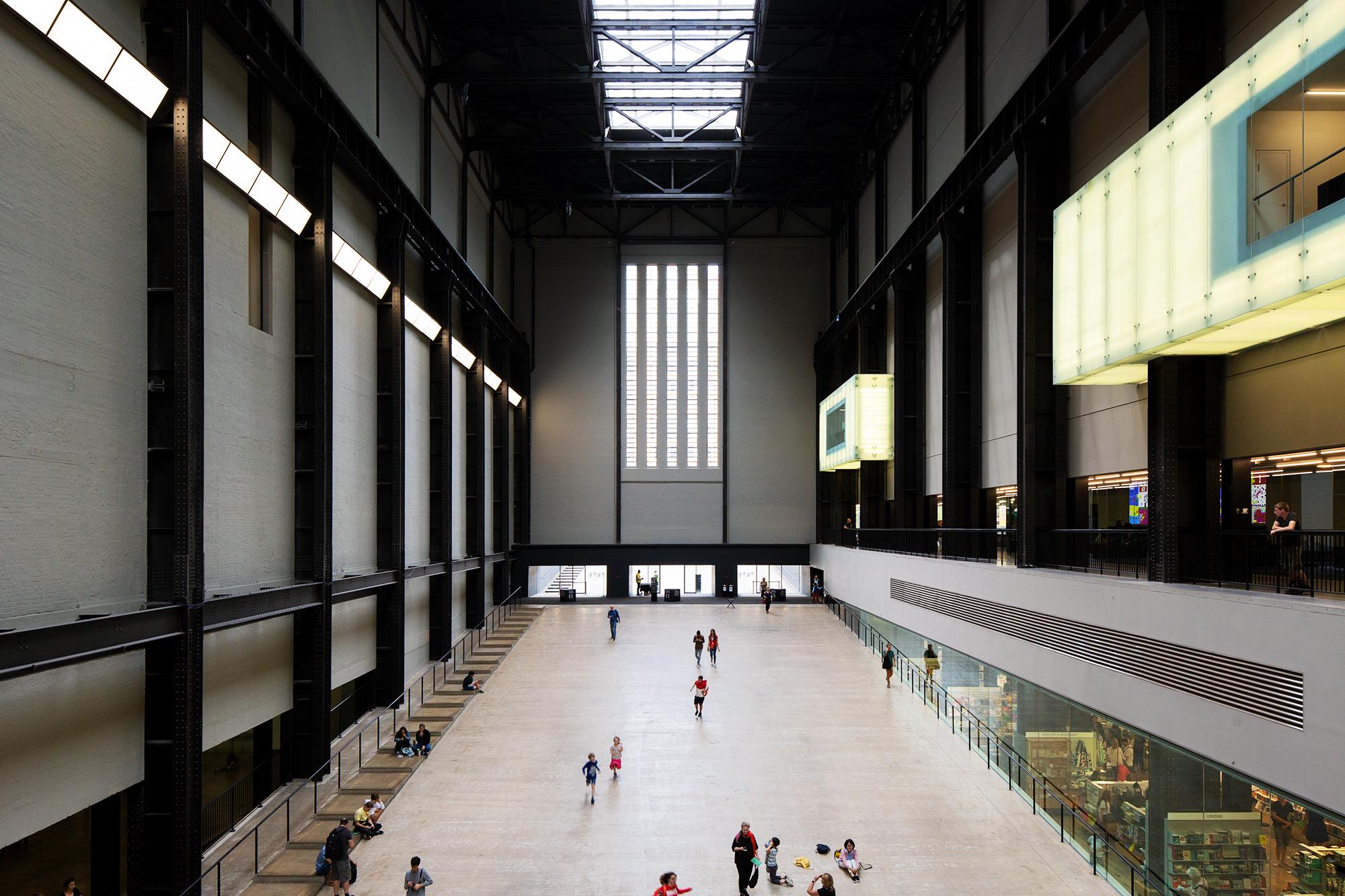 2018_London_TurbineHall_3.jpg