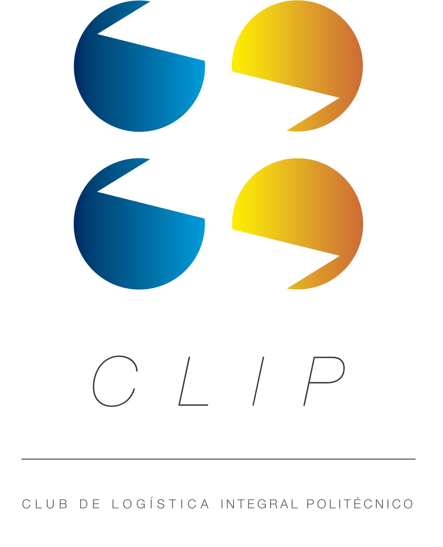 CLIP.png