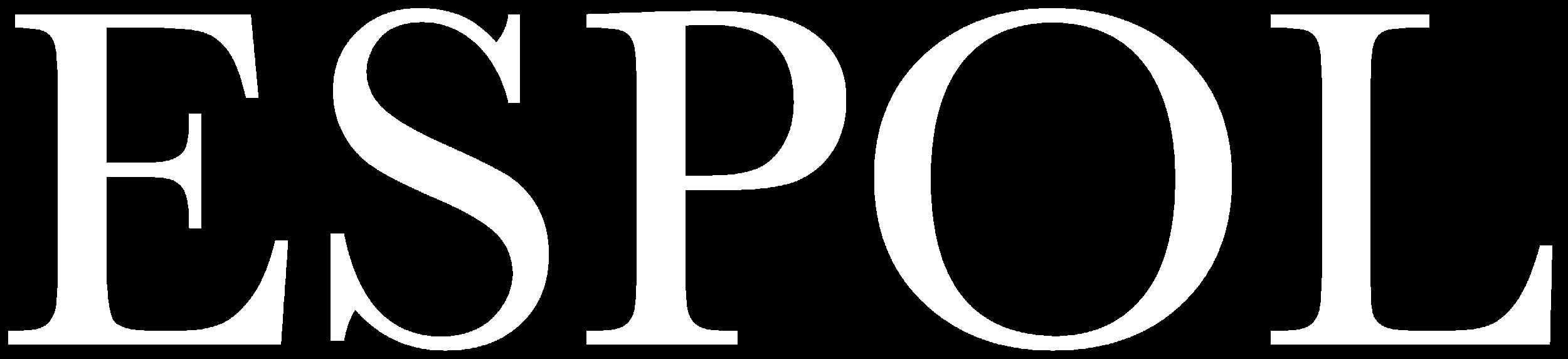 espol-simbolo-mediano.png