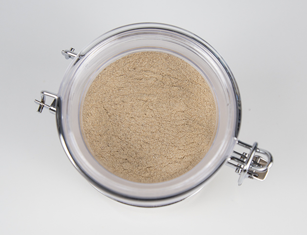 Probiotics-Bacillus-Subtilis-for-Aquaculture.jpg