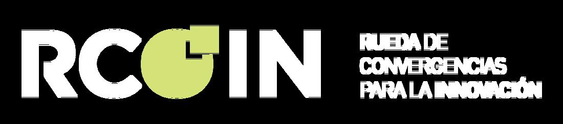 rcoin_1_orig.png