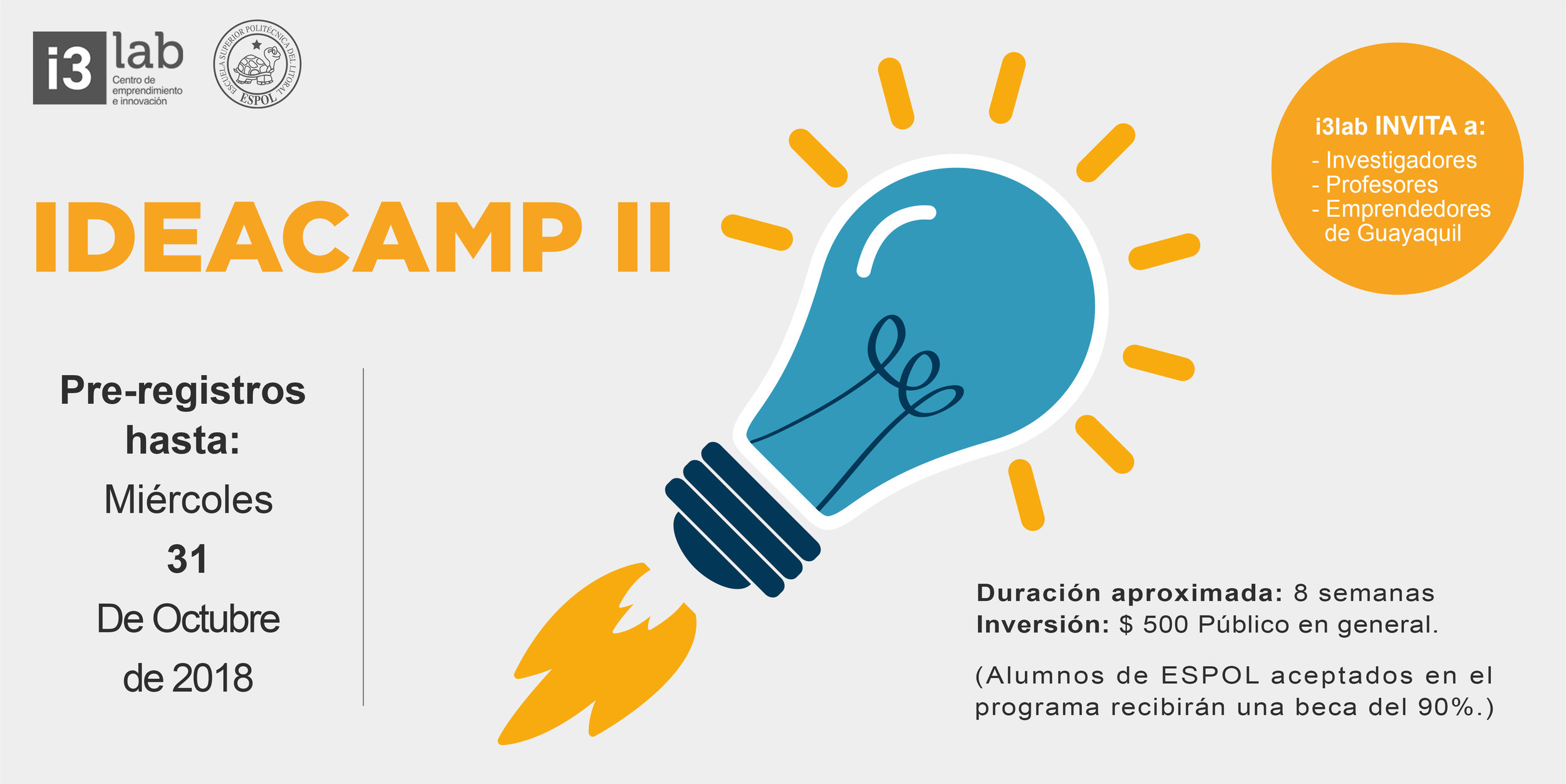 Ideacamp2Twitter.jpg