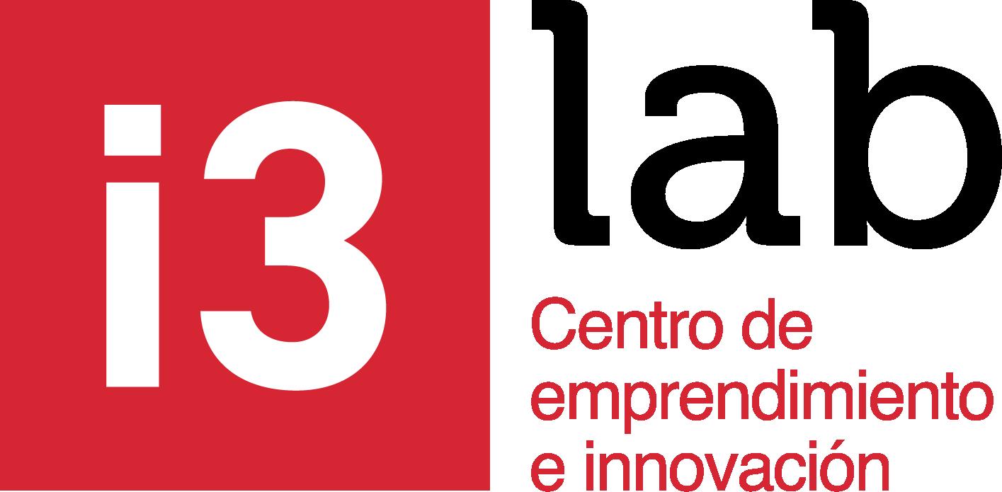 i3lab.png
