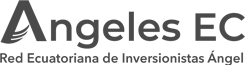 Logo-Angeles-Ec.png