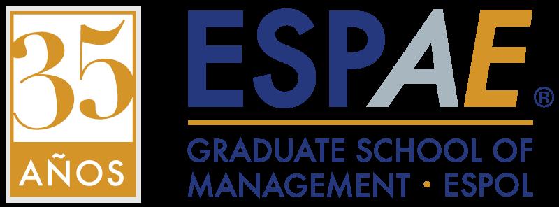 Logo_ESPAE35.png