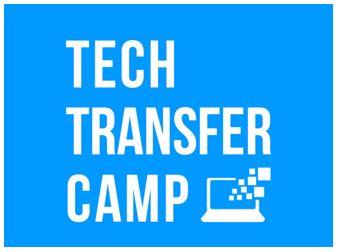 tech transfer.JPG