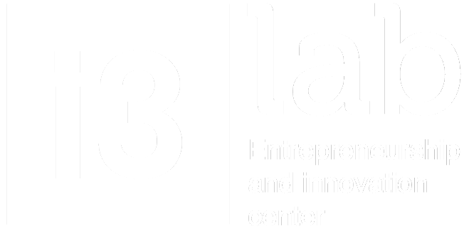 i3lab-english-logo-white.png