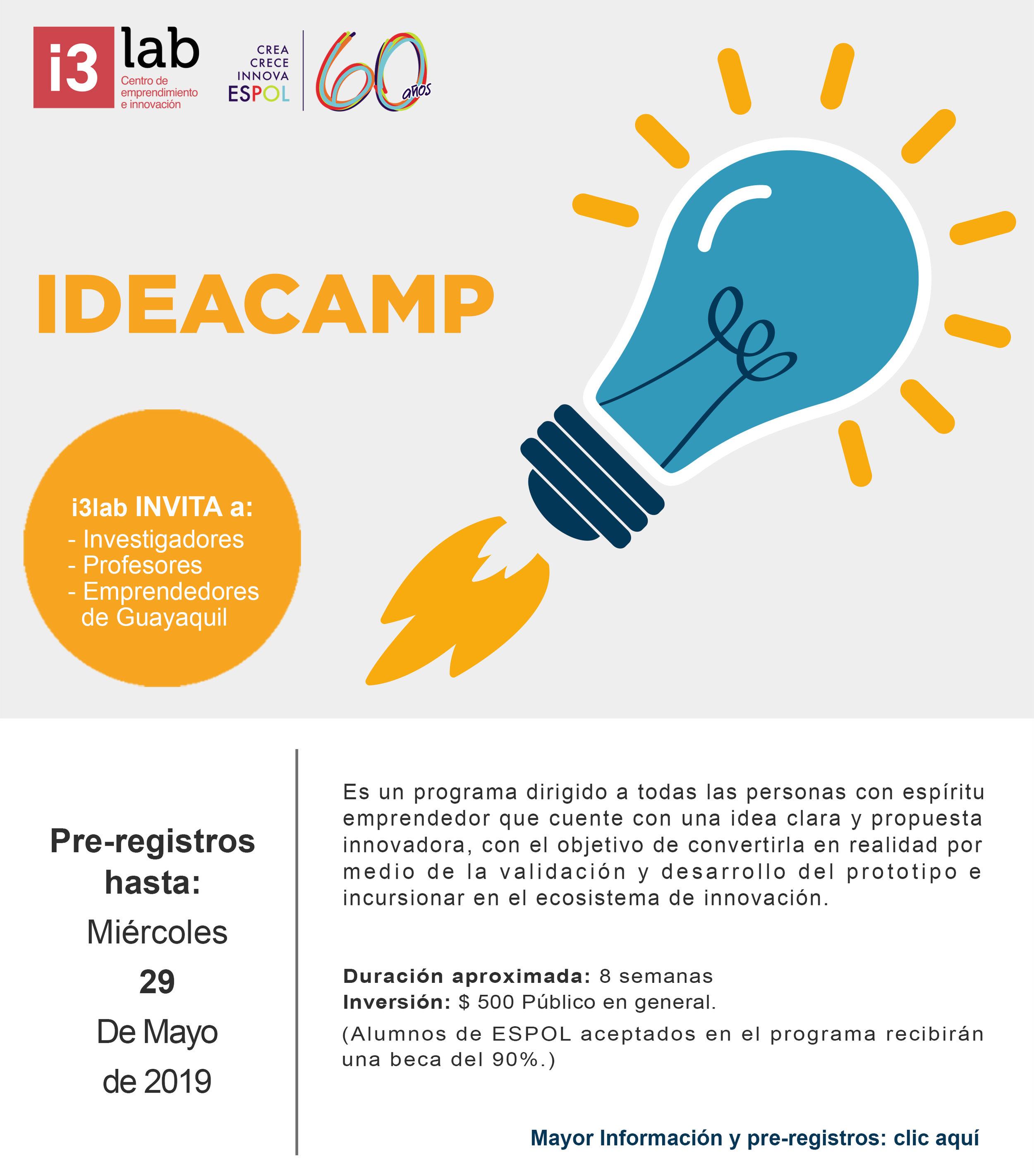 Ideacamp3 (1)(3).jpg
