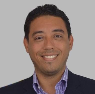 Kevin de Cuba -