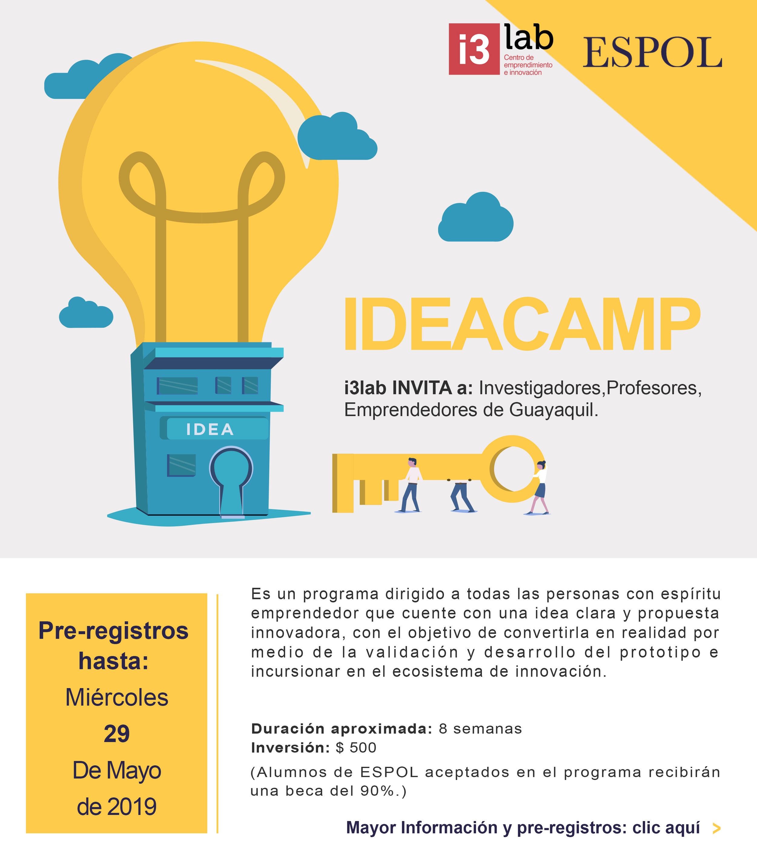 Ideacamp4.jpg
