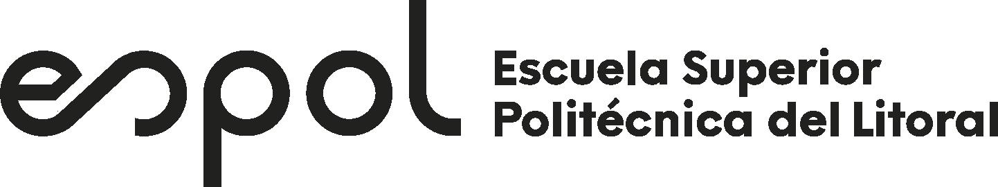Logo ESPOL solo.png