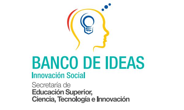 banco de ideas.png