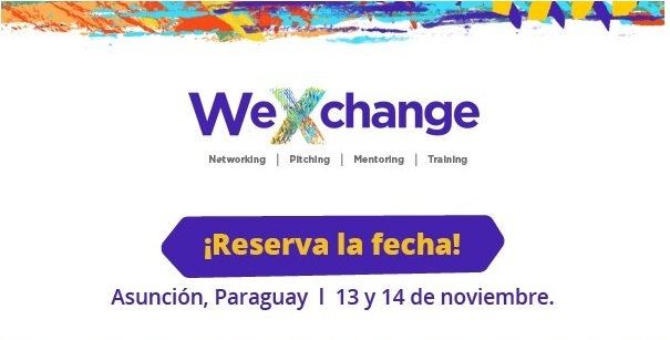 WeXchange.jpg