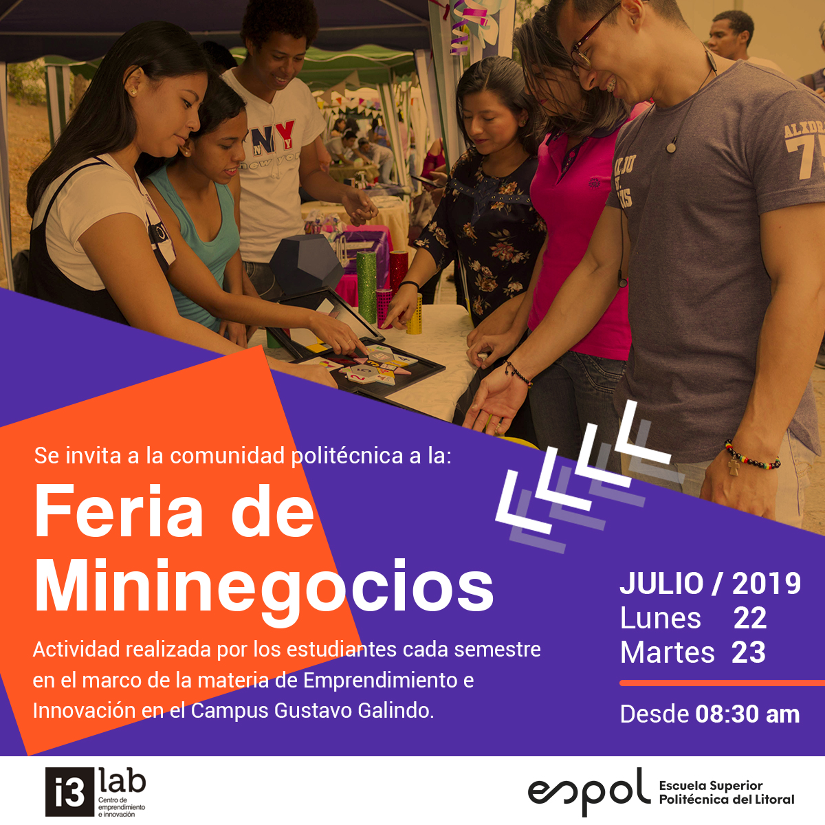 Feria mininegocios.jpg