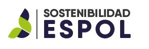 logosostenibilidad2.jpg