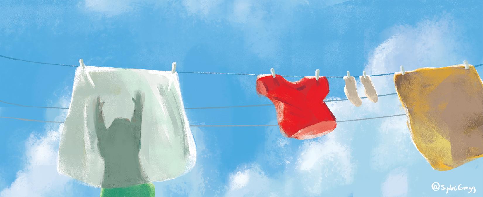 LaundryLines_SydniGregg.jpg