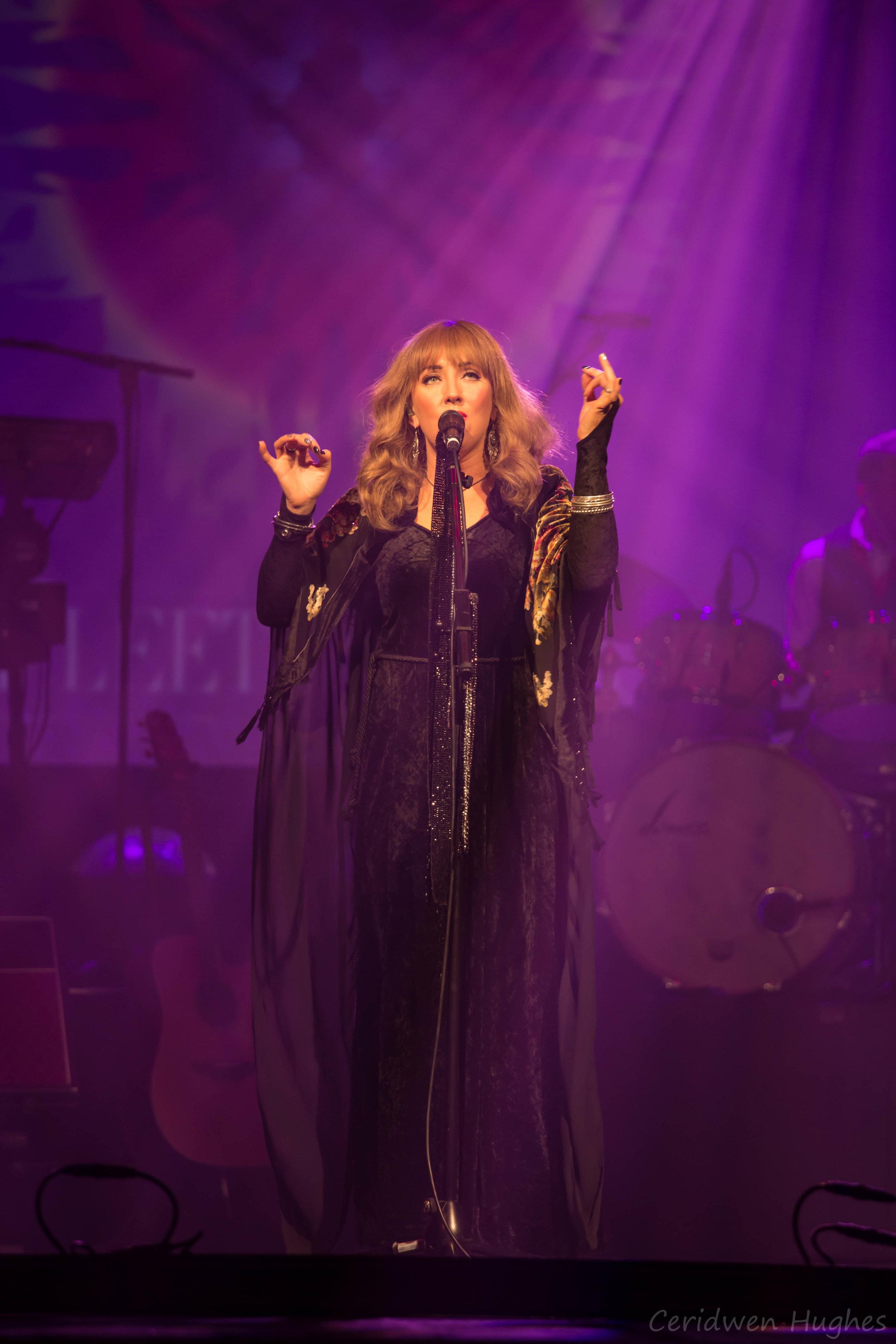 sm Rumours of Fleetwood-5011.jpg