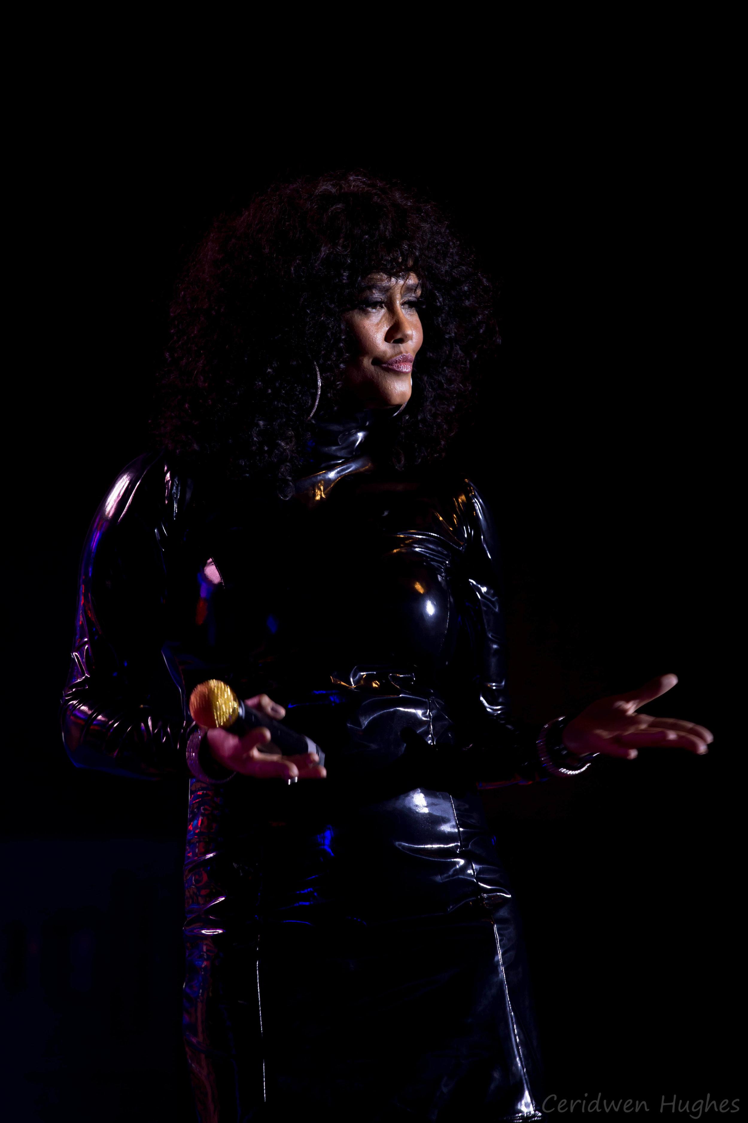 Whitney Houston Show s-4104.jpg